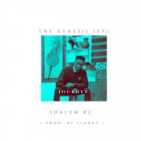 Shalom KC - Journey