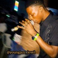 Youngjazz - Gbori Wole