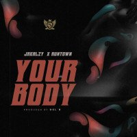 Jrealzy - Your Body (feat. Runtown)