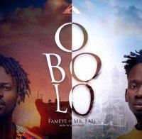 Fameye - Obolo (feat. Mr. Eazi)