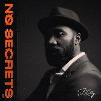 E-Kelly - Need Somebody (feat. Mr. Eazi)