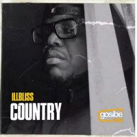 Illbliss - Country