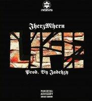 Jherz_Mane - Life