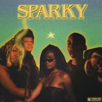 Santi - Sparky