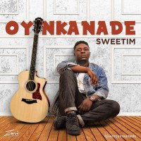 Oyinkanade - SWEETIM