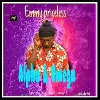 Emmy Priceless - Alpha & Omega