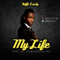 Koffi Trinity - My Life