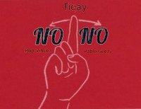 Tiqay - No No