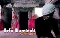 Olamide - Ilefo Illuminati