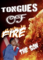 THE SON - TONGUES OF FIRE (prayers) _ THE SON