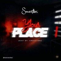 Smartboi No1 - Your Place
