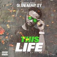 Oluwa barley - This Life