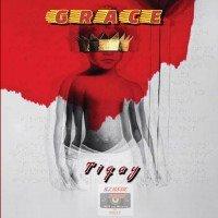 Tiqay - Grace