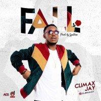 Climax Jay - Fall