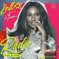 Bella - Radio (feat. Ycee)