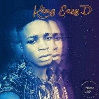 Eazy D - Owo