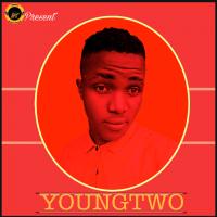 Youngtwo - Bubu