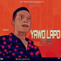 Ibjay - Yawo Lapo