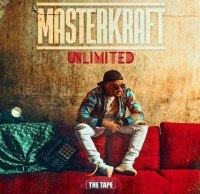 MasterKraft - First (feat. Waga Gee)