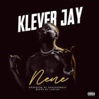 Klever Jay - Nene