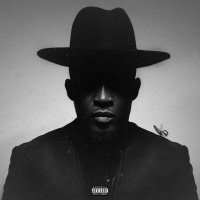 MI Abaga - Stop! Never Second Guess Yourself (feat. Cina Soul)