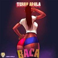 Terry Apala - Baca