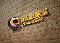 Daruks - Wizkid X Mr Easy Xx Crayon Type Beat Free