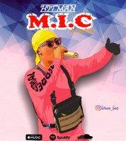Hitman - M I C
