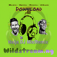 Msn - Chakam (remix) Ft. Oritse_femi _x_djmightymix  || @mightymixentworld 09071670307