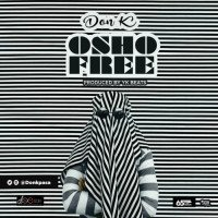 Don K - Osho Free