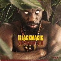Blackmagic - Soon (feat. Tems)