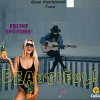 ebLinz Onyeoma - Beautiful