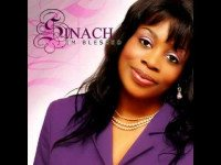 Sinach - We Praise You Mighty God