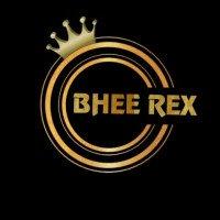 Bhee-rex - Kasa Kasa