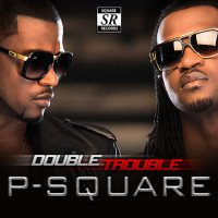 P-Square - No Be Joke