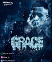 VIC Sly - Grace