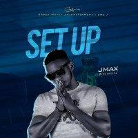 Jmaxx - Set Up