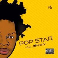 CJJOHNNY - Pop Star