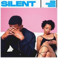Zarion Uti - Silent (feat. Odunsi, Jilex Anderson)