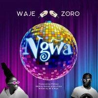 Waje - Ngwa (feat. Zoro)