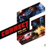 Ayo Jay - Correct G feat. Olamide, Davido
