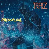 Traiz the phenomenal - Bamise