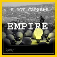 H dot capable - Empire