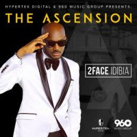 2face Idibia - International Loving (feat. Kim Almarcha)