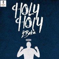 2Baba - Holy Holy
