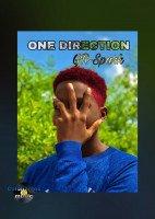 GR-Spark - One Direction