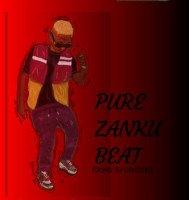 DJ Nosmas - Pure_Zanku_Beat_Zlatan_x_Naira_Marley_x_Idowest_x_Slimcase_Type