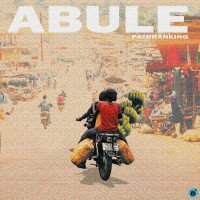 Tunny Prince - Patoranking - Abule (remix)