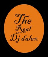 Djdalex - Dj Dalex Ft Olamide & Omah Lay Infinity Remix