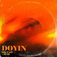Mr. Eazi - Doyin (feat. Simi)